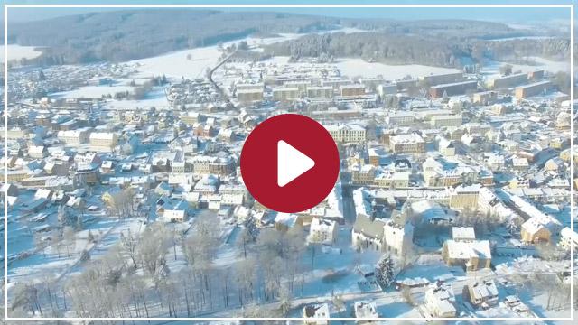 ehrenfriedersdorf-winter-play.jpg