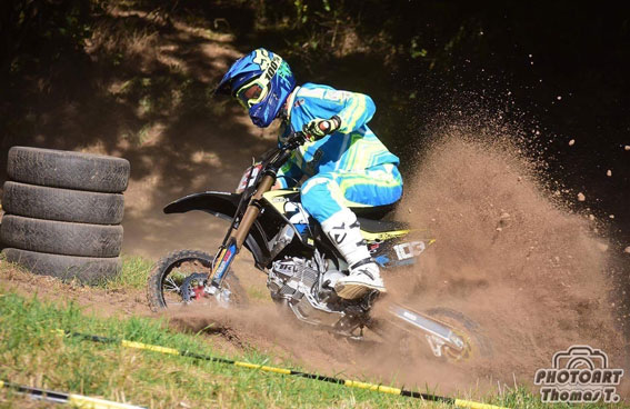 Enduro-Team-7 e. V.