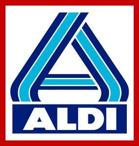 aldi-gmbh-co-kg