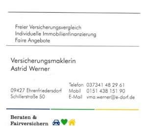 astrid-werner