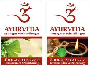 ayurveda-massagen-und-behandlungen