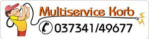 multiservice-korb