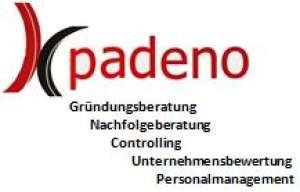 padeno-gmbh