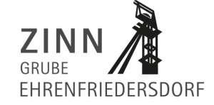 zinngrube-ehrenfriedersdorf-besucherbergwerk-mineralogisches-museum-gmbh